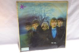 The Rolling Stones - Between the Buttons (LK4852)