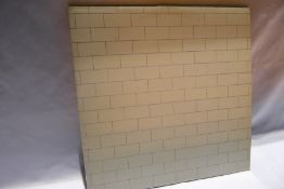 Pink Floyd - The Wall (SHDW411)