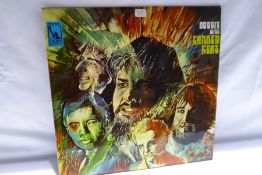 Canned Heat - Boogie with Canned Heat (LBS 83103E)
