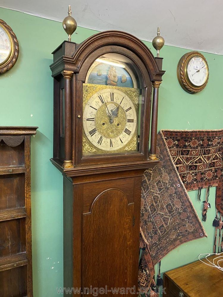 Online Only December Auction of Miscellaneous Objets d'Art, Collectables, Porcelain, Glass, Antique & Country Furniture
