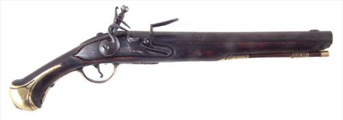 Arms, Militaria, Medals & Firearms