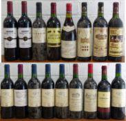 Fine Wine & Spirits Online Auction