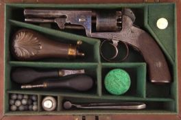 Arms & Militaria, Medals & Firearms
