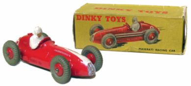 Boxed Dinky Toy