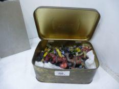 Fine Art, Silver, Jewellery & General combined sale