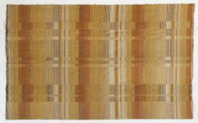 Bauhaus, 'Bauhaus' fabric, 1920s