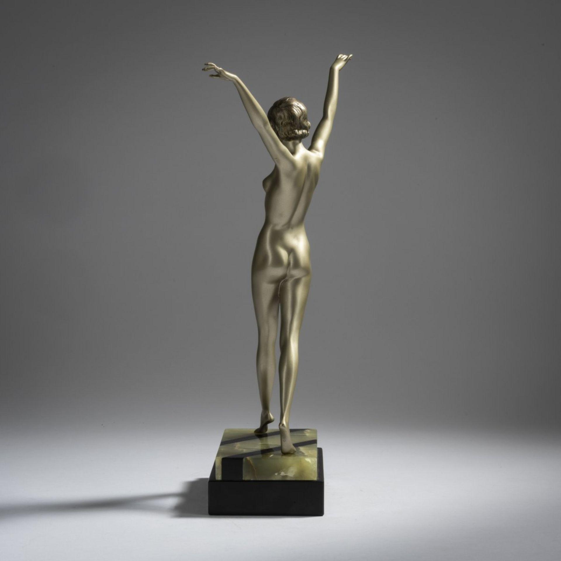 Ferdinand Preiss, Tänzerin, um 1930 - Bild 7 aus 9