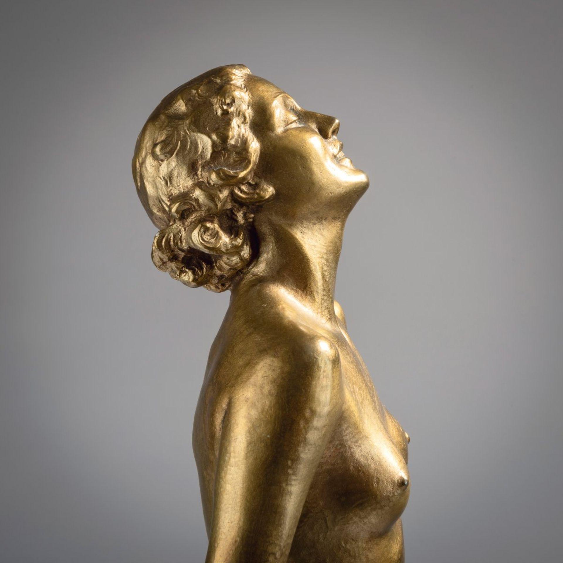 Ferdinand Preiss, 'Frühlingssonne', nach 1940 - Bild 12 aus 12