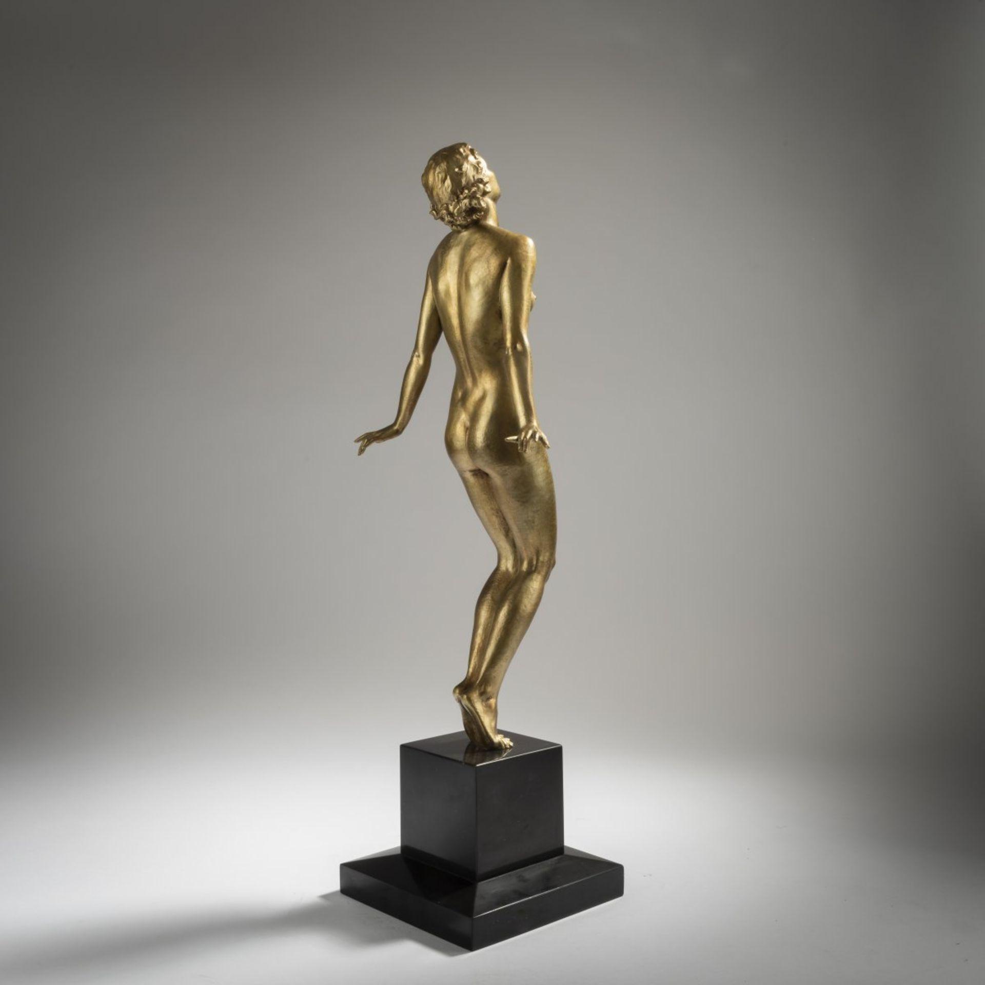 Ferdinand Preiss, 'Frühlingssonne', nach 1940 - Bild 10 aus 12
