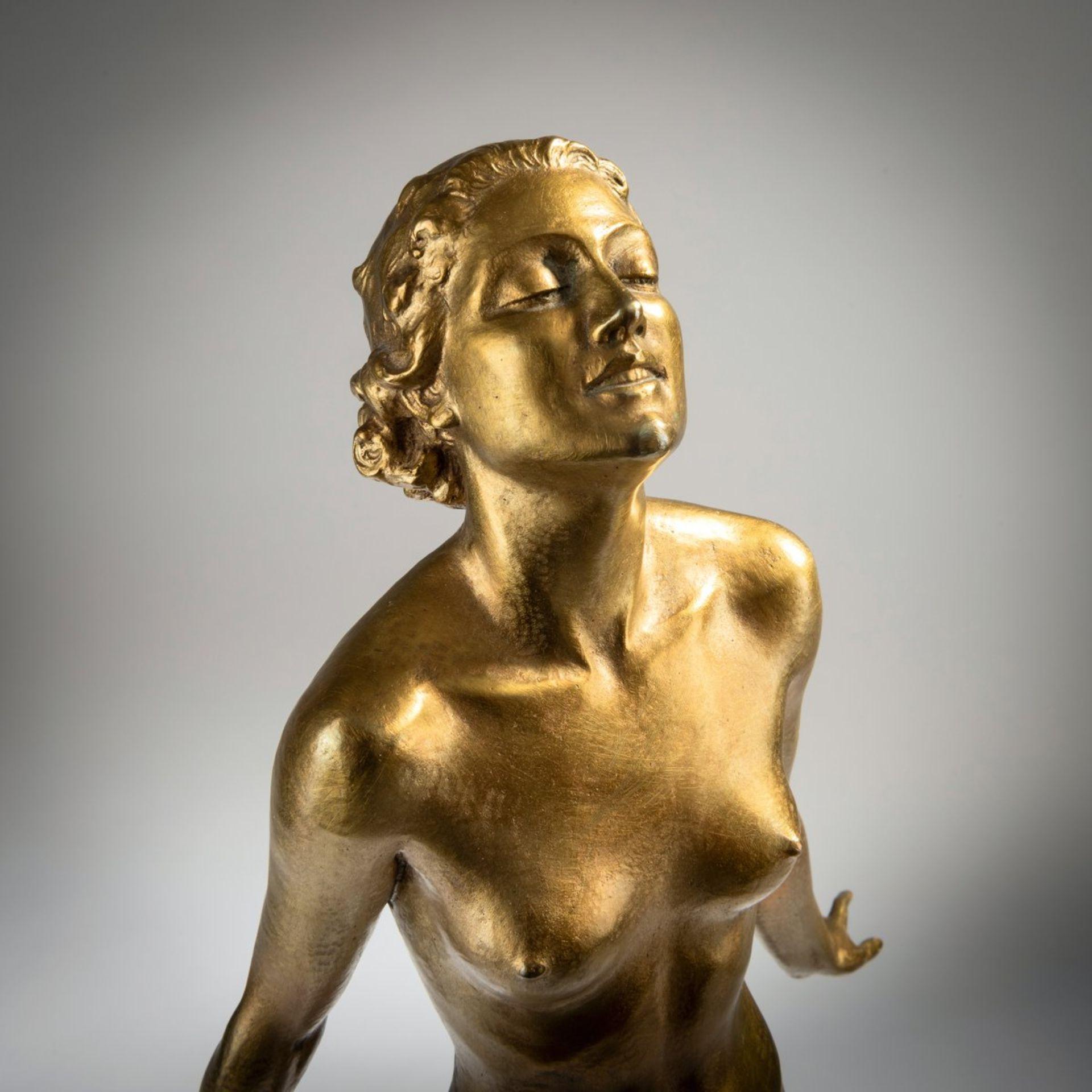 Ferdinand Preiss, 'Frühlingssonne', nach 1940 - Bild 3 aus 12