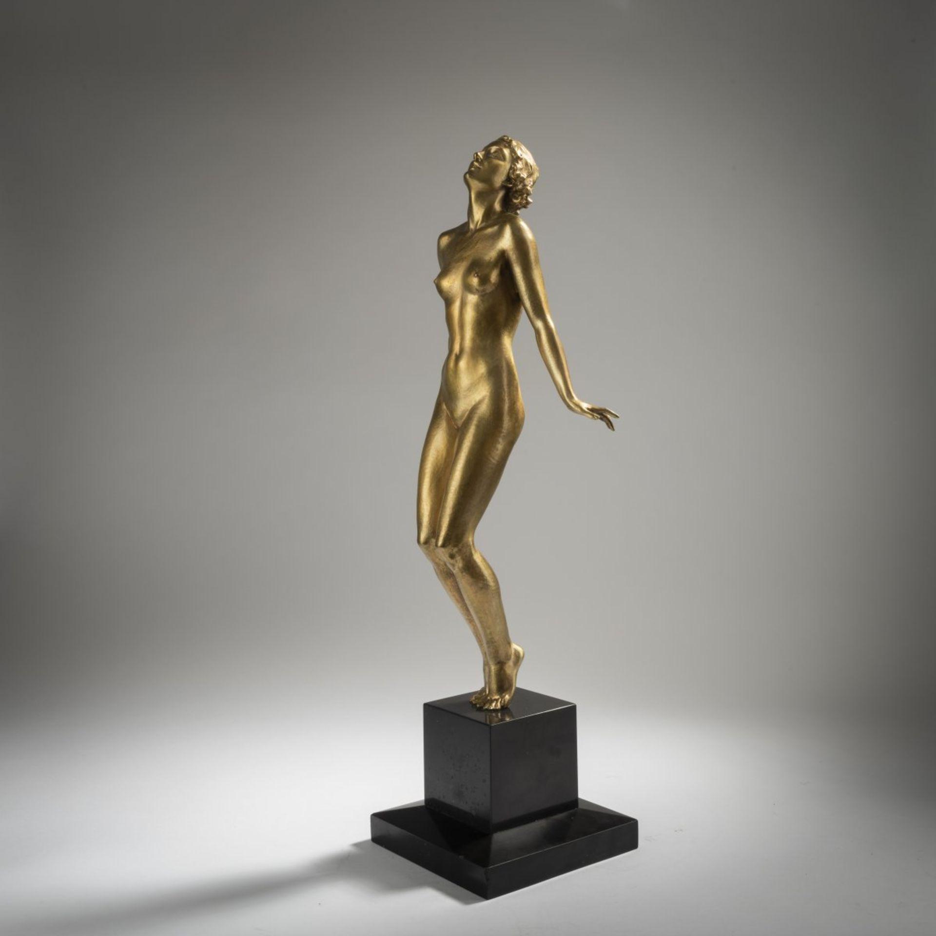 Ferdinand Preiss, 'Frühlingssonne', nach 1940 - Bild 6 aus 12
