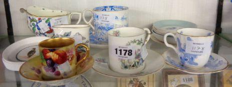 Lot 1178 Image