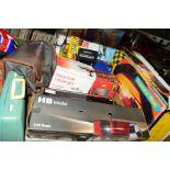 Lot 973 Image