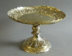 Antiques, Interiors and Collectables