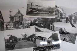 Lot 188 Image