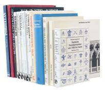 15 Bücher | Antiquitäten