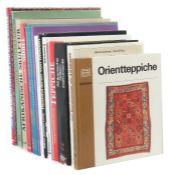 16 Bücher | Antiquitäten