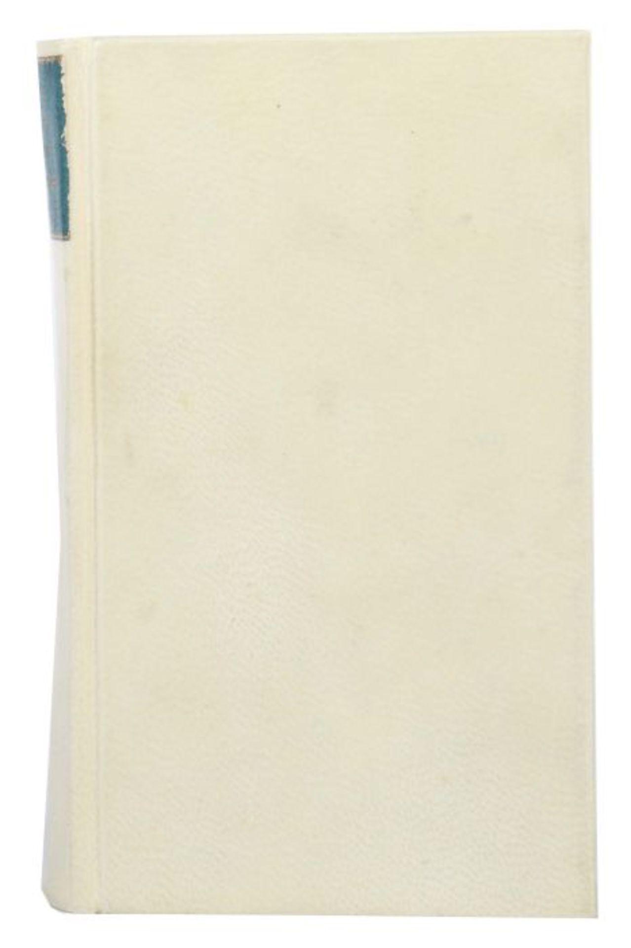 Wecker, Joh(ann) Jac(ob) De secretis libro XVII. Ex variis Auctoribus collecti, methodice - Bild 2 aus 5