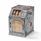 New microgaming mobile casino