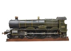 Trains Galore - Two Day Auction