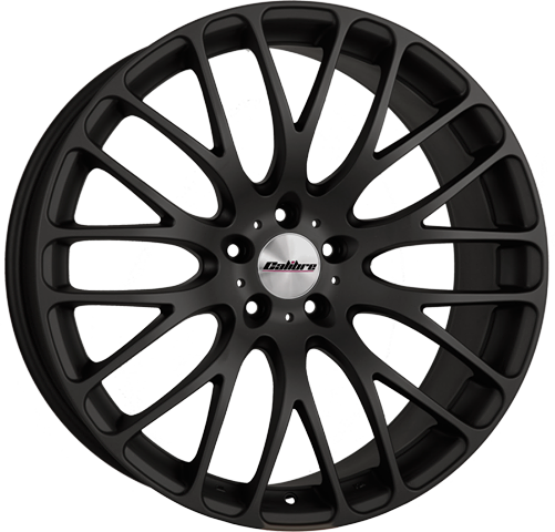 "Lot 15 - Set of Alloy wheels up to 18"" - Wheel Wright, the UKs favourite wheel wholesaler, are offering a"