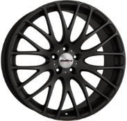 """Set of Alloy wheels up to 18"""" - Wheel Wright, the UKs favourite wheel wholesaler, are offering a"""