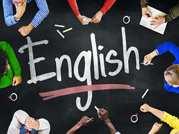 Lot 10 - English Tuition 3 x 1hr sessions for KS3 or KS4