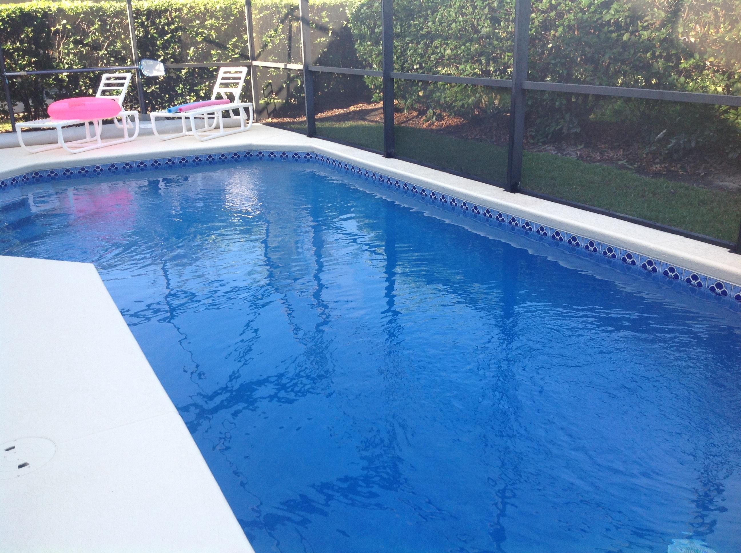 Lot 16 - 1 week house rental in Florida sleeps 8 - Kokomo Loop Executive Villa on Southern Dunes Golf and