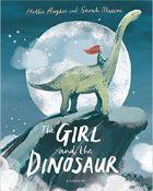 Signed Children's books + School Visit to include The Famishing Vanishing Mahoosive Mammoth (