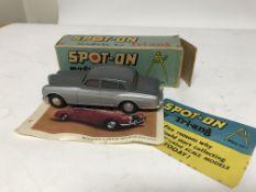 Lot 1960 Image