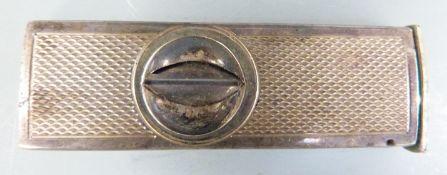 Lot 1843 Image