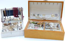 Auction of jewellery, silver, watches, coins, fine wines & spirits
