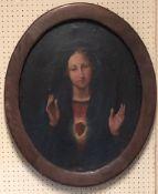 Lot 627 Image