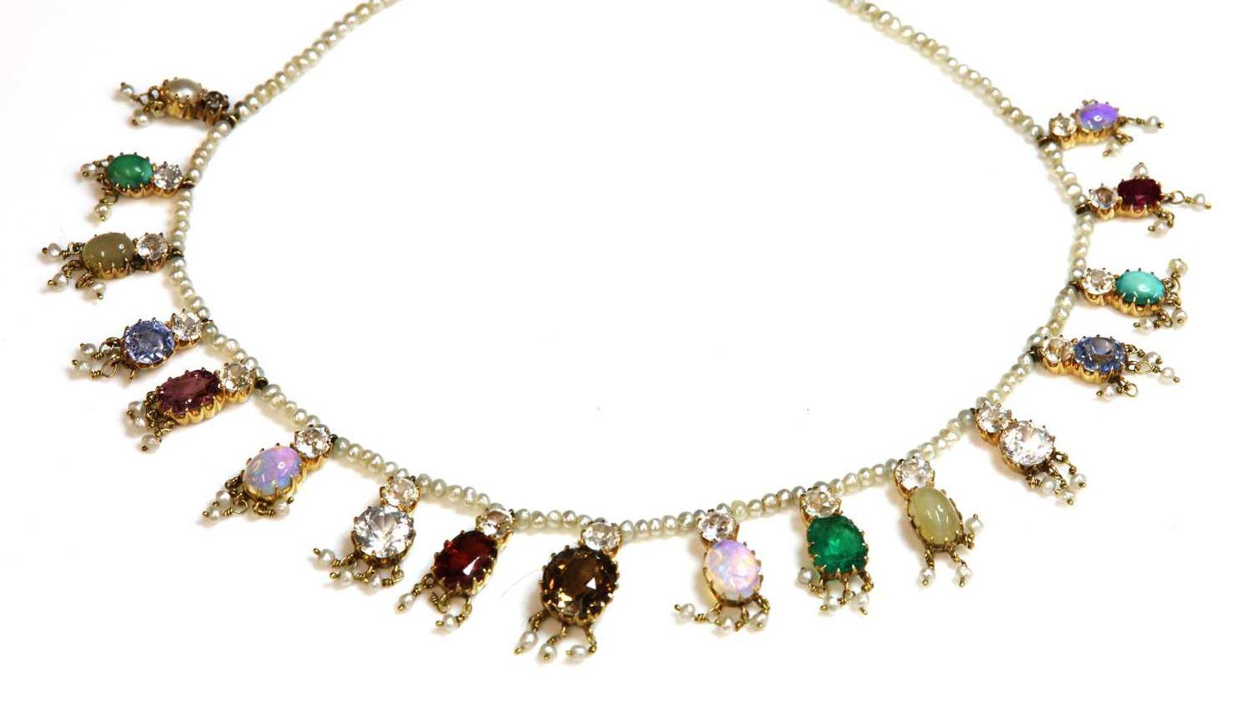 Fine Jewellery, Watches and Designer Handbags - Live Online