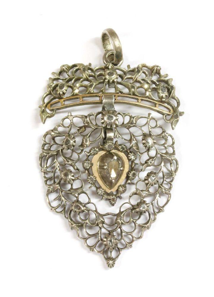 Jewellery Sale - Live Online