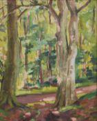 Phelan Gibb (1870-1948)