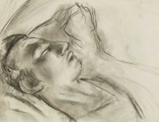*Eric Henri Kennington RA (1888-1960)