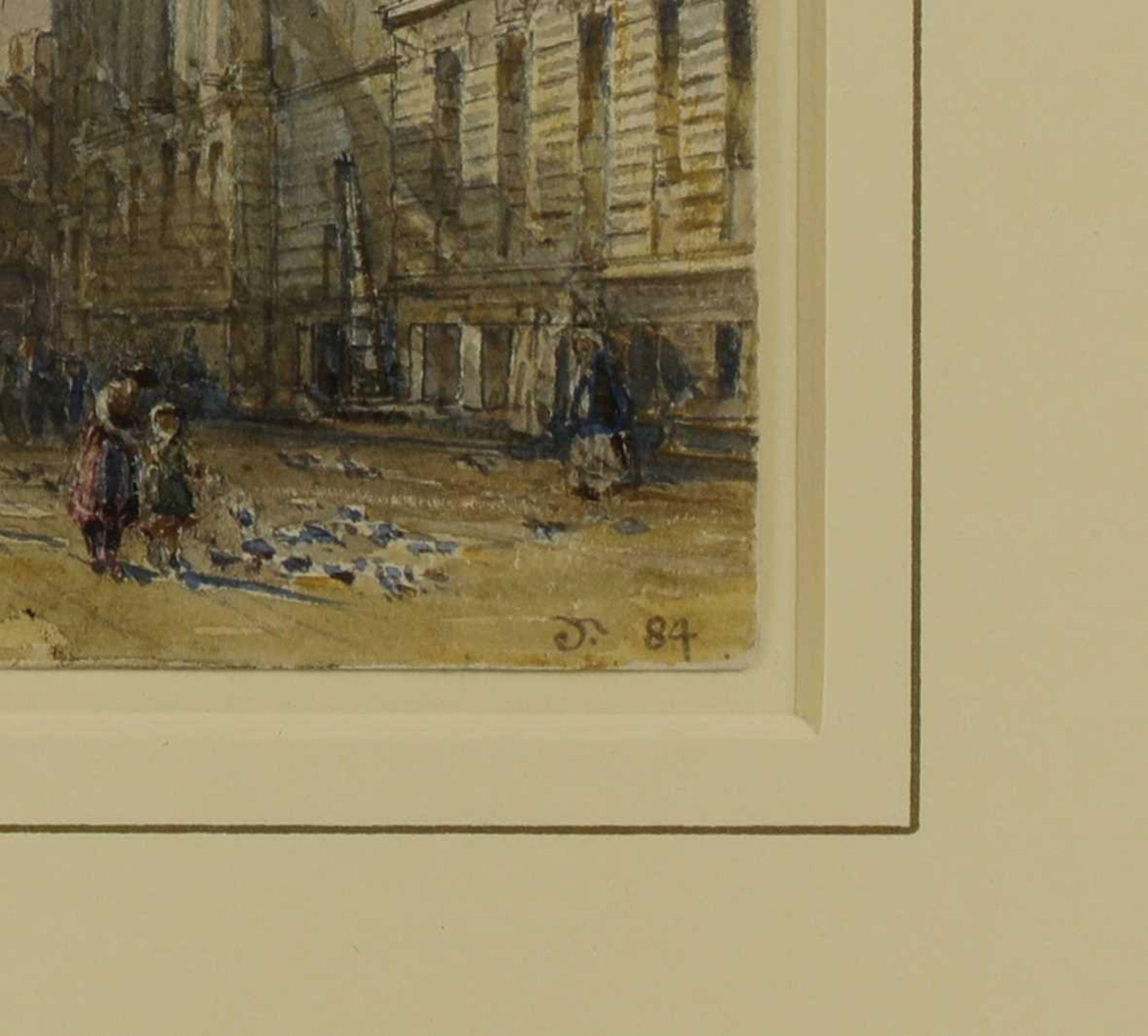 JOHN FULLYLOVE (1845-1908) - Image 6 of 6