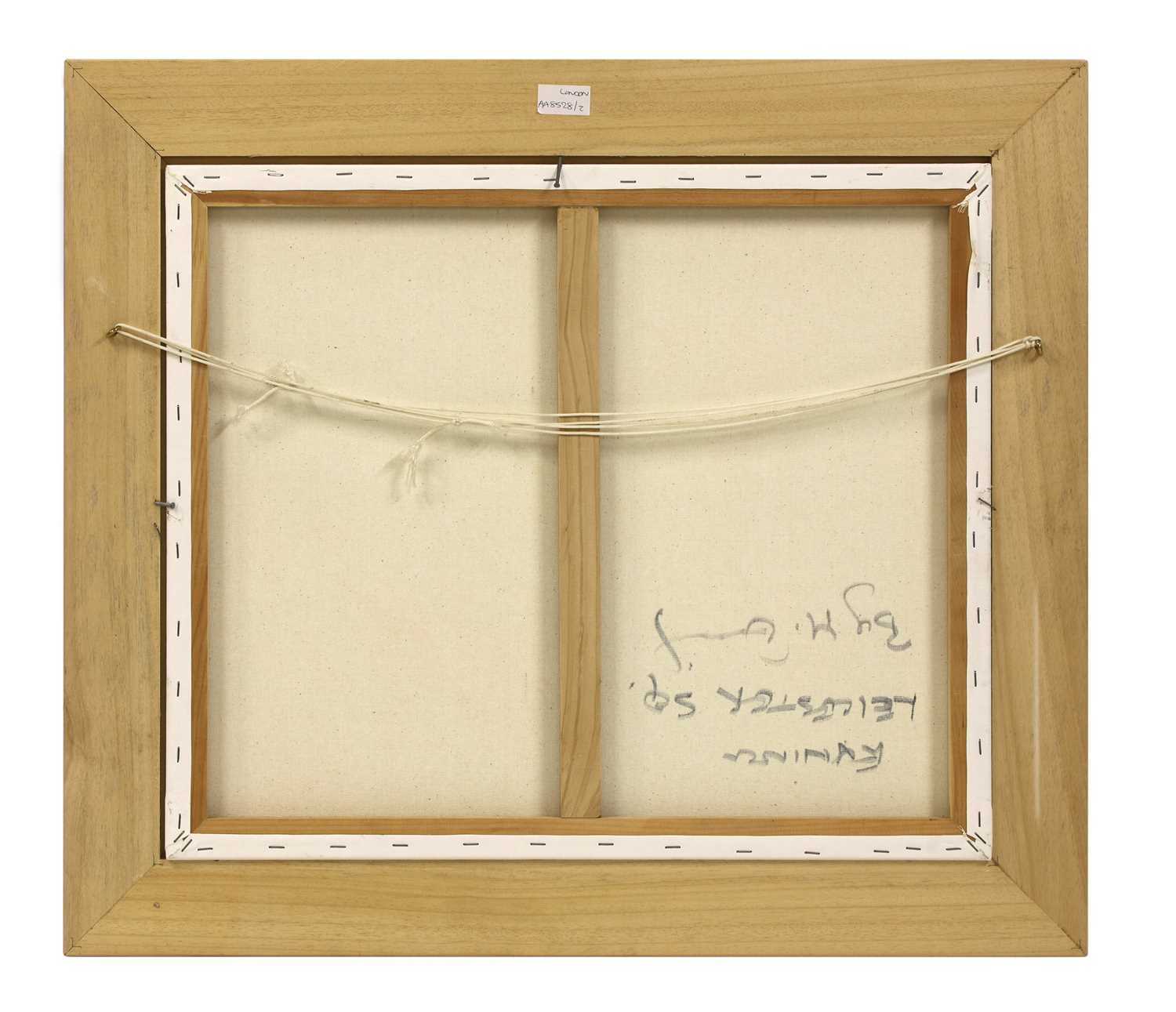 *MICHAEL QUIRKE (b.1946) - Image 4 of 4