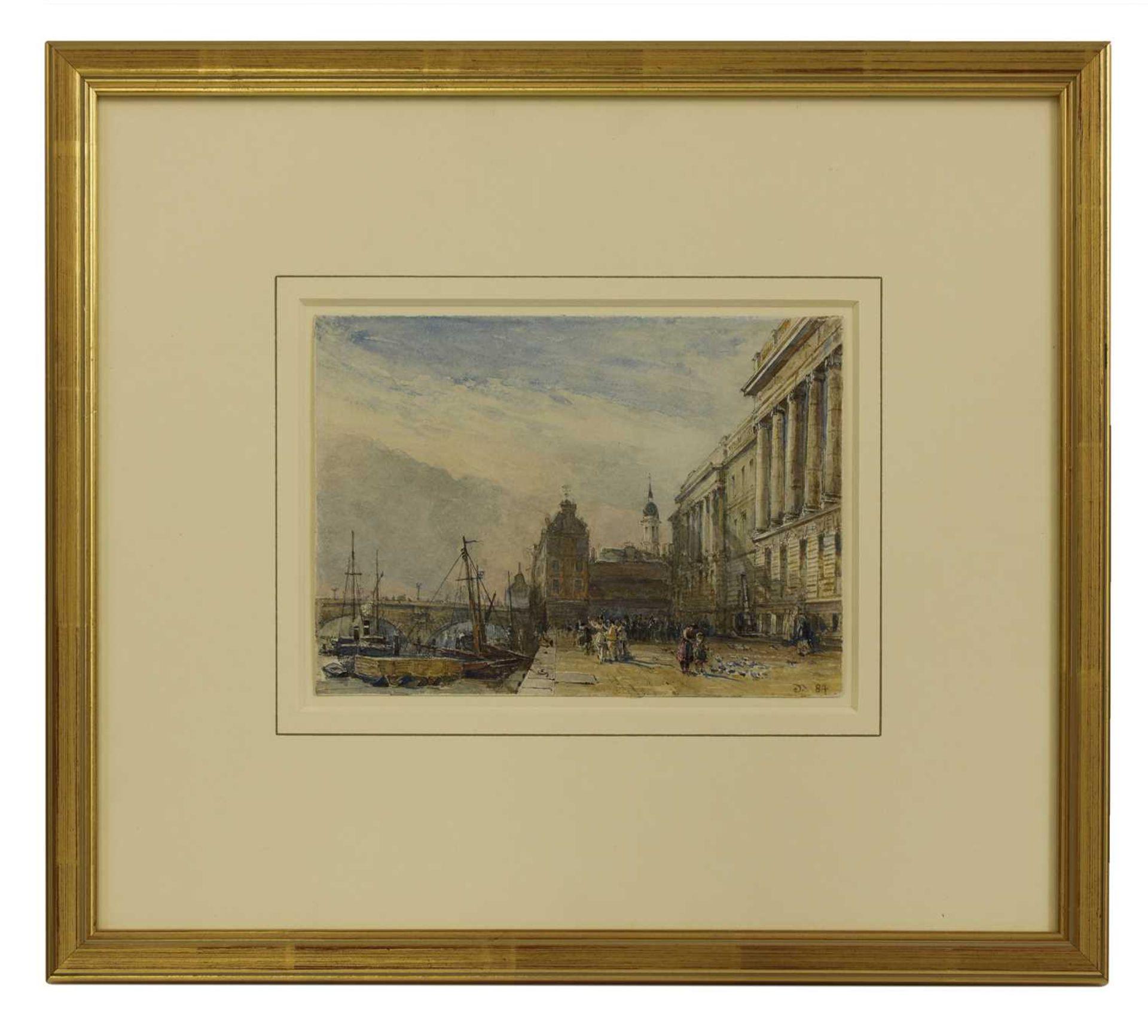 JOHN FULLYLOVE (1845-1908) - Image 2 of 6