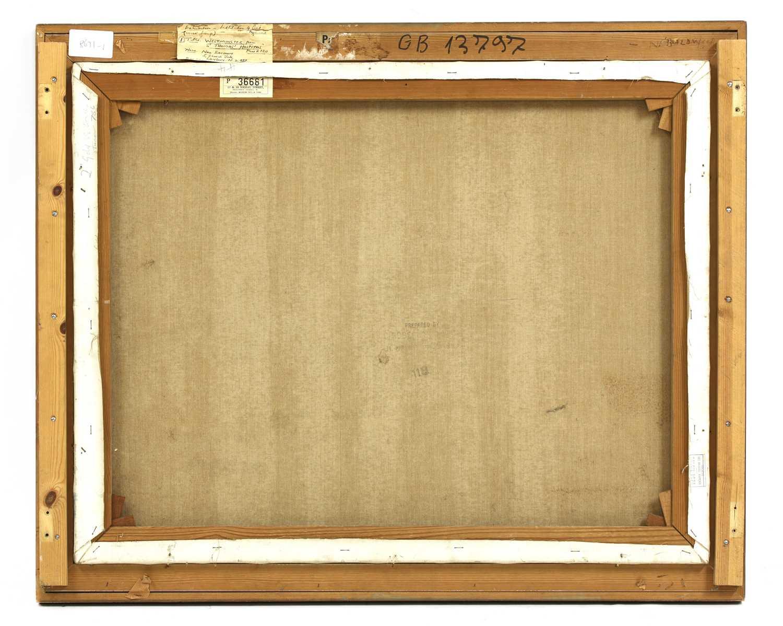 NORA BALDWIN (20th century) - Image 4 of 4