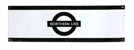 NORTHERN LINE,