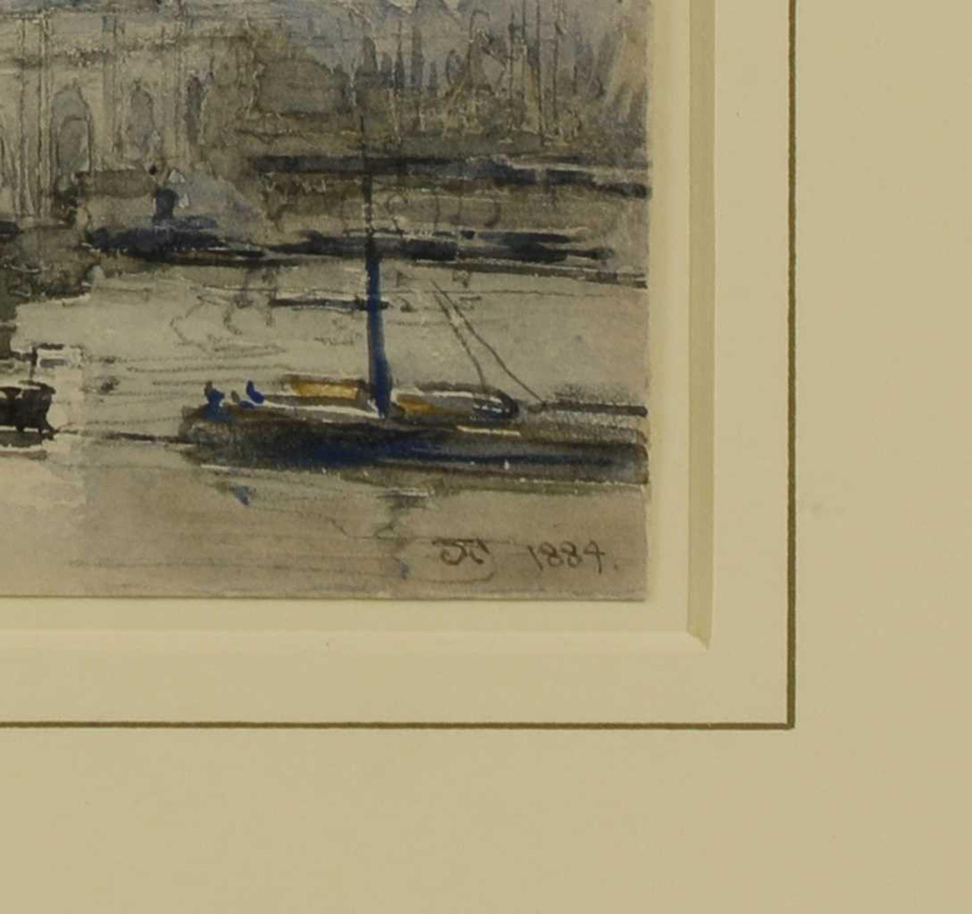 JOHN FULLYLOVE (1845-1908) - Image 5 of 6