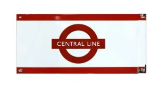 CENTRAL LINE,