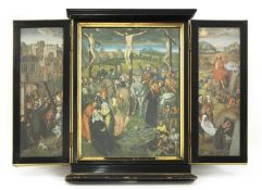 After Hans Memling