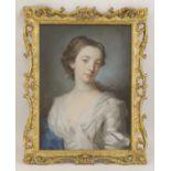 William Hoare of Bath RA (c.1707-1792)