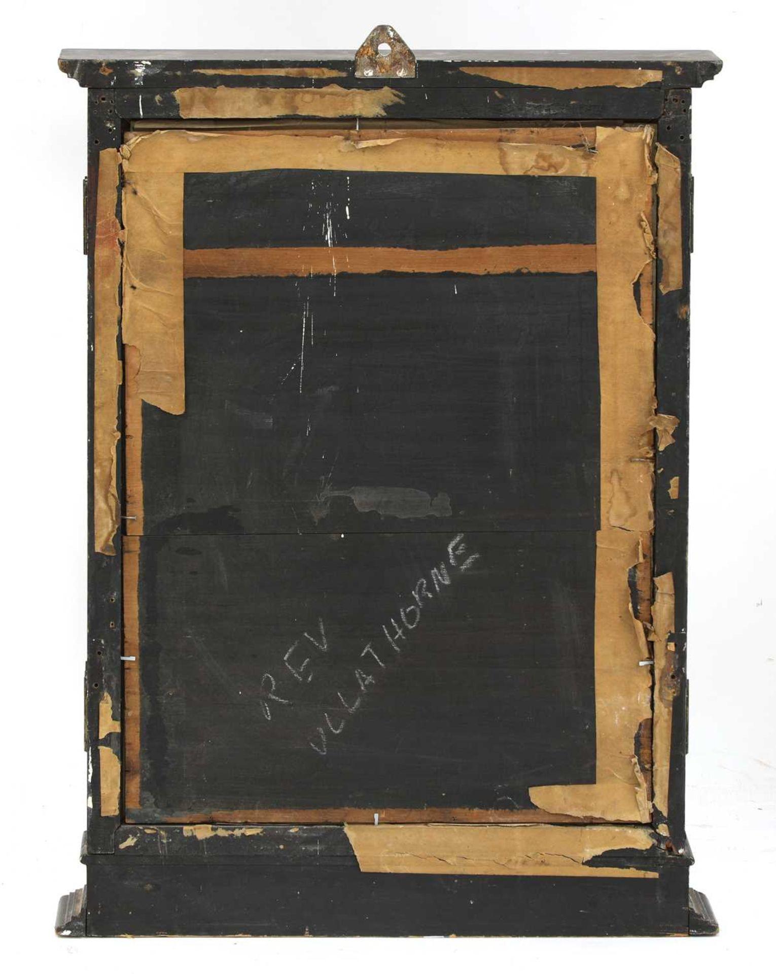 After Hans Memling - Image 4 of 4