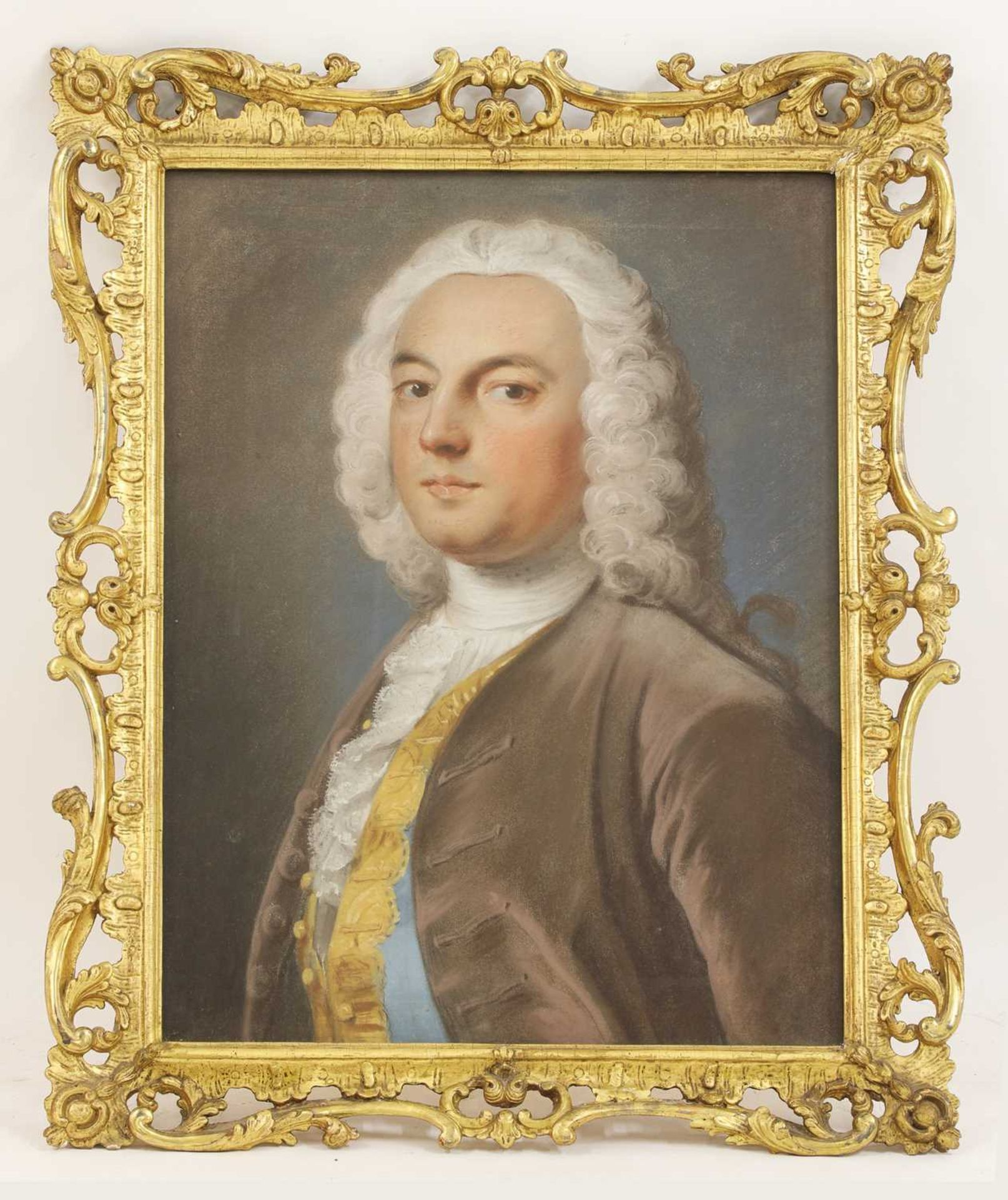 William Hoare of Bath RA (c.1707-1792) - Image 2 of 7