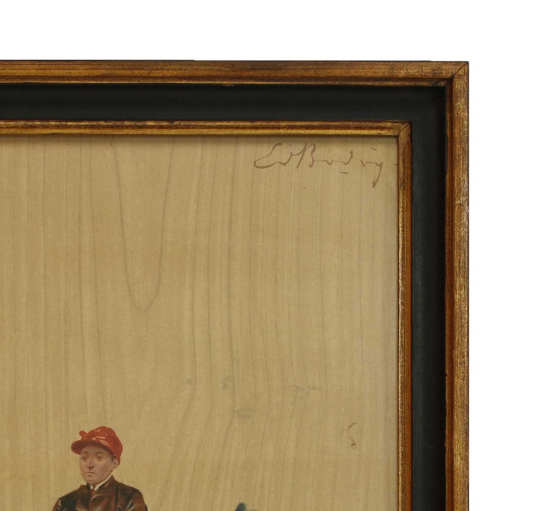 Edward Gilbert Hester, after George Veal - Image 14 of 20