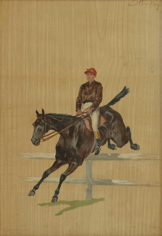 Edward Gilbert Hester, after George Veal - Image 13 of 20